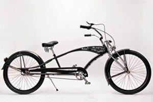 velo chopper harlem
